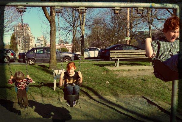 park (4)