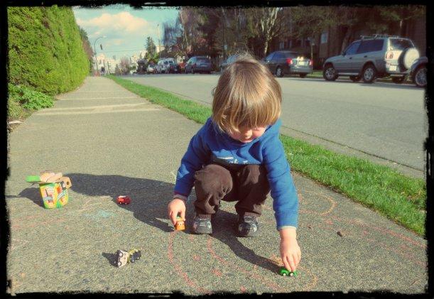 sidewalk chalk 1 (1)